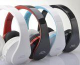 2016流行のスポーツの無線Jieli 2.1 BluetoothのヘッドホーンLx-Bl05