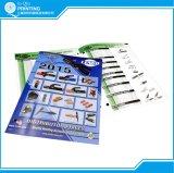 Brochure du catalogue Meilleur prix Brochure Flyer Brochure Brochure Magazine