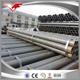 API 5L Gr. B de Pijp van het Gas van het Metaal