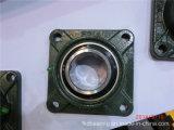 Unidad del rodamiento del rodamiento F212 P205 Fl205 PA208/del bloque de almohadilla