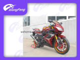 Corsa del Motorcycle, Factory di Motorcycles