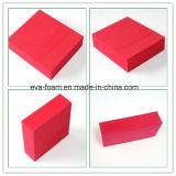 Crosslinked Schuim van het Polyethyleen voor Verpakking