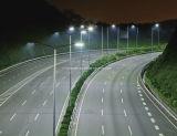 lâmpada de rua do diodo emissor de luz da fotocélula 210W