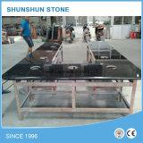 Granit-Küche-Eitelkeit übersteigt Tisch-OberseitenCountertops