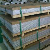 Алюминиевая плита 3003/8011 для бака или лотка