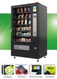 Premier constructeur non-alimentaire de la Chine de distributeur automatique de qualité (VS1-5000)
