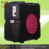Sale caldo Portable Air Blower/Blower Fan per Inflatable Products