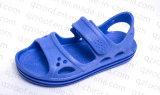 Ultimo sandalo di modo di stile per il capretto (RF15144)