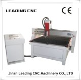 вырезывание металла плазмы CNC 100A с Thc