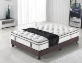 ホーム慰めのメモリ泡の寝具のマットレス