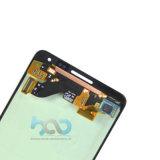 Ursprünglicher LCD-Touch Screen für Bildschirmanzeige-Analog-Digital wandler Samsung-G850 LCD