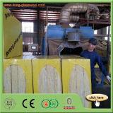 Lãs minerais do bom preço dos materiais de isolação sadia