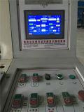 Máquina del examen del formato grande de Atuomatic de la alta calidad de la segunda mano