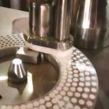 Machine à emballer remplissante de mini capsule