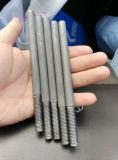 DIN976 болт стержня нержавеющей стали Ss321 S32100 1.4541