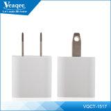2 015 Nouvel iPhone Chargeur pour iPhone 6s / 6plus / 6 / 5s / 5