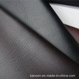 Alto cuoio dell'unità di elaborazione della mobilia di Quliaty di vendita superiore (KC-W016)