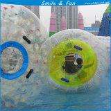 Roller PVC1.0mm agua Tamaño 2,5 * 2,2 * 1,7 m