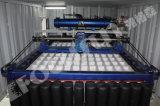 Сразу машина льда блока системы 3t