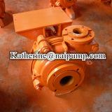 Pompe centrifuge à extraction minérale en caoutchouc EPDM de 1,5 pouce (40ZJR)