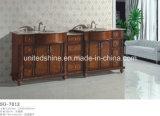 PVC-Badezimmer-Möbel-Badezimmer-Schrank