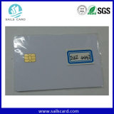 Sle5542, Sle5528, FM4428, FM4442 Contato IC Hotel ou Warehouse Key Card