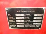 elektrischer Gabelstapler-Enge-Gang-Dreiwegegabelstapler (FNC1030-FNC1075)