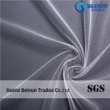 Nylon Mesh Fabric di 100% per Skirt del Girl, Embroidery Base Cloth, Lightweight e Suitable per l'occultamento