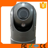 20X 2.0MP Chinese CMOS 100m Night Vision IRL PTZ HD IP CCD Camera