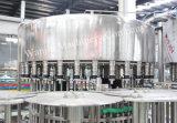 Завершите производственную линию питьевой воды заполняя