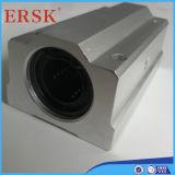 Serie SBR16uu TBR16uu delle unità della trasparenza della sfera di movimento lineare di alta qualità