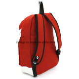 Мешок Backpack школы уникально Backpack модный
