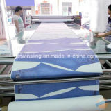 Polyesterのための100GSM Sublimation PaperかTacky Sublimation Transfer Paper