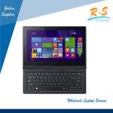 """Bildschirm-Bildschirmanzeige der HK-ursprüngliche neue 14 """" Laptop-Abwechslungs-Lp140wh8-Tpd3 LCD"""