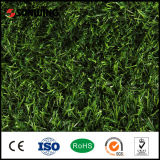 Landscaping를 위한 최고 Sales Professional Green Artificial Synthetic Grass