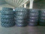 Pneu/pneu agricoles, pneu d'entraîneur/configuration du pneu R-1