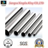 Nickel Alloy Incoloy 800h (UNS N08810)