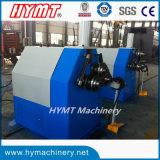 Hydraulisches Profil des Kapitels WYQ24-16, das Maschine bildend verbiegt