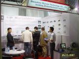 10g SFP de Zendontvanger van de Optische Vezel, Duplex, LC, 1310nm