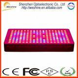 Le pouvoir superbe 900W Chloroba2 DEL se développent léger avec le large spectre