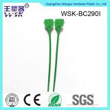 Vervaardiging 29cm van de Leverancier van de Verbinding van China Plastic Plastic Hangslot
