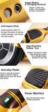 中国2015の新しいデザイン電気スクーターのバランスをとっている小型車輪の自己