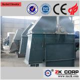 O melhor elevador do cimento da cubeta do preço