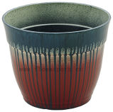 ベーキングVonishの植木鉢(KD9441-KD9443)