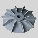 Pièce de moulage de précision d'acier inoxydable