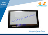 """Monitor de la pantalla del LCD del ordenador de 1280*800 IPS de la venta caliente 10.1 """" para el equipamiento médico"""