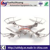 2.4G Remote Control Toy de RC Drone con HD los 2m Camera