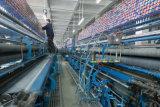 Самая лучшая продавая Nylon рыболовная сеть Multifilament, удя инструменты