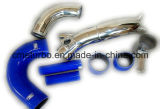 Intercooler de Uitrustingen van Leidingen voor Mitsubishi Lancer Evo X