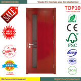 Indischer Typ Raum-Auslegung-Garage-Tür